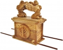 ARK OF COVENANT ( BIG) ARK ONLY