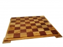 Chess board (For chess set #361310)