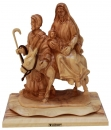 FLIGHT TO EGYPT NEW MODEL