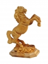HORSE  ( MINI )