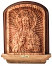 ICON OF CHRIST PANTOCRATOR - SMALL