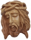 JESUS PLAQUE - SMALL