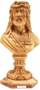 Jesus bust (Small size)