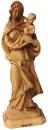 MADONA WITH BABY JESUS