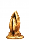 Praying hands (Small)