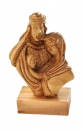 The Holy Family (Small size)
