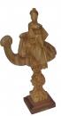 WISMEN ON A CAMEL